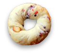 ダブルベリーマカダミアナッツ