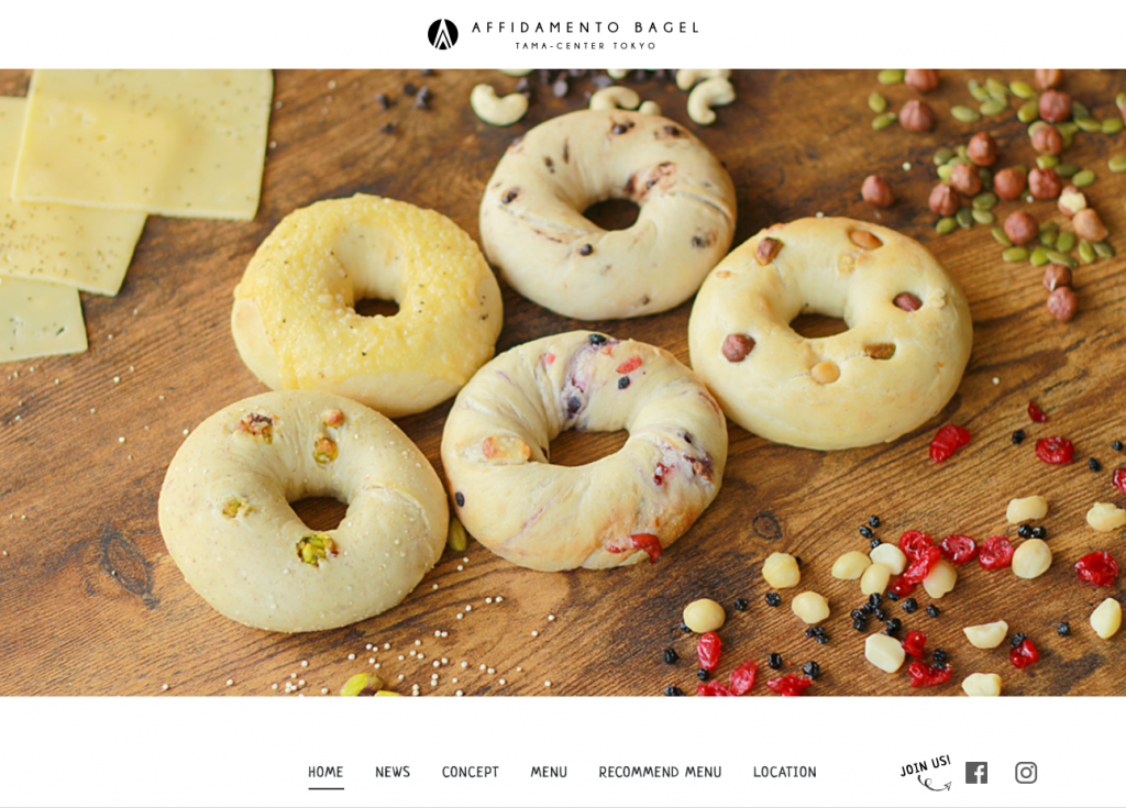 FireShot Capture - AFFIDAMENTO BAGEL - http___bagel.affidamento.jp_#location