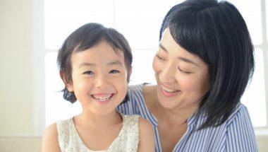 7月26日(水)子育てに役立つ 四柱推命鑑定  初開催
