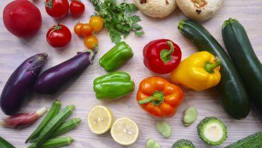 7月4日(火)・20日(木)野菜ソムリエCanacoさんと学ぶ!夏野菜のベーグルサンドウィッチづくり 開催