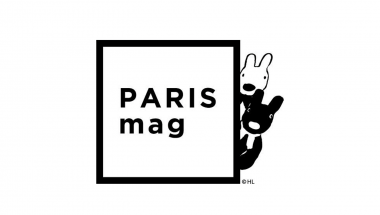 シンプルで上質なライフスタイルを提案するWEBマガジン 『PARIS mag』に掲載されました!