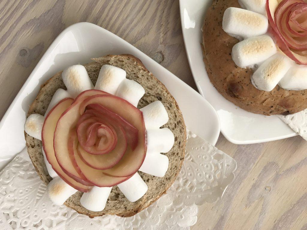 apple_marshmallow (5)