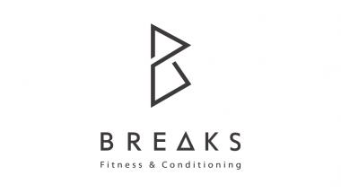 中目黒・フィットネスジム「BREAKS」にてベーグル取り扱い開始!